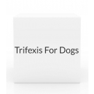 Trifexis For Dogs 60.1 - 120 lbs - 6 Count Pack(Brown)