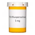 Trifluoperazine 1mg Tablets
