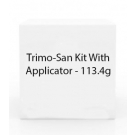Trimo-San Kit With Applicator - 113.4g