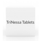 TriNessa Tablets - 28 Tablet Pack