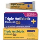 Triple Antibiotic Ointment (Taro)- 30g