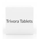 Trivora Tablets - 28 Tablet Pack