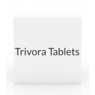 Trivora Tablets - 28 Tablet Pack