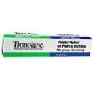 Tronolane Cream - 2 oz