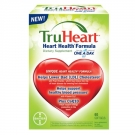 TruHeart Heart Health Formula Softgels- 60ct