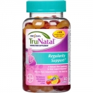 One A Day TruNatal Regularity Support Soluble Fiber Supplement Gummies - 60ct