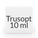 Trusopt 2% Eye Drop-10ml