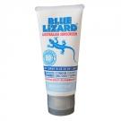 Blue Lizard Australian Sunscreen, Sensitive, SPF 30+- 3oz