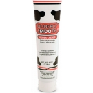 Udderly Smooth Udder Cream Tube  4oz