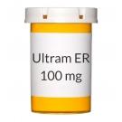Ultram ER 100mg Tablets