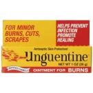Unguentine Ointment Original-1oz
