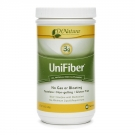 Dr. Natura UniFiber- 8.4oz