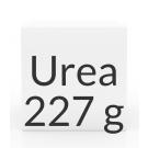Urea 41% Cream -227g