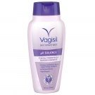 Vagisil Feminine Wash pH Balanced - 12oz