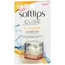 Softlips Cube Lip Protectant, SPF 15, Vanilla- .23oz