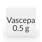 Vascepa 0.5gm Gel Cap