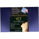 VCF Dissolving Vaginal Lubricant Film - 24