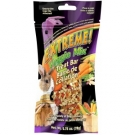 Brown's Extreme Veggie Mix Treat Bar For Small Animals- 2.75oz ** Extended Lead Time **