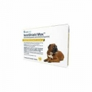 VetriShield Max Chewable Tablets  For Dogs 50.1 - 100 Pounds (Brown)- 6 doses