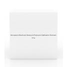 Vetropolycin Bacitracin Neomycin Polymyxin Ophthalmic Ointment- 3.5g
