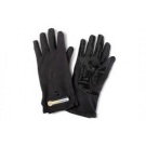 Intellinetix Vibrating Arthritis Gloves- Small