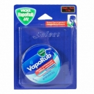 Vicks® VapoRub® Topical Ointment- .45oz