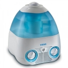 Vicks Humidifier Cool Mist Starry Night 1 Gallon