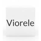 Viorele 28 Day Tablet Pack