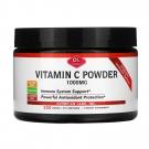 Olympian Labs Vitamin C 1000mg Powder- 300g