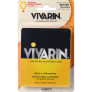 Vivarin Caffeine Alertness Aide 200mg Tablets- 4ct