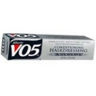 VO5 Conditioning Hairdressing Gray/White/Silver Blonde - 1.5 oz TubeMFG DISCONTINUED 2/13/14