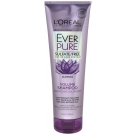 L'oreal EverPure Shampoo Color Care Volume 8.5 oz
