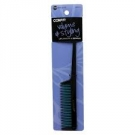 Conair® Styling Essentials Volume and Styling Comb- 3 Pack
