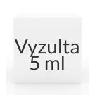 Vyzulta 0.024% Ophthalmic 5ml