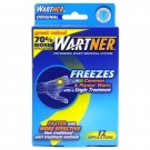 Wartner Cryogenic Wart Removal System Original - 12ct