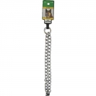 Westminster Pet Products, 24-Inch Heavy-Duty Choke Chain