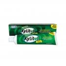 Epic Xylitol Toothpaste W/Fluoride, Spearmint- 4.9oz