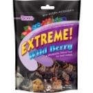 Brown's Extreme Wild Berry Treat- 3oz