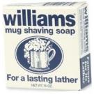 Williams Mug Shaving Soap 1.7oz