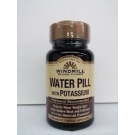 Windmill Water Tablet with Potassium - 50ct