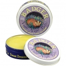 Badger Night Night Balm - 2oz Tin ** Extended Lead Time **