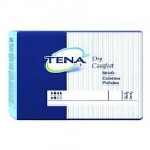 TENA Dry Comfort Briefs, Extra Large- 4 Bags of 15