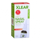 Xlear Xylitol with Grapefruit Seed Extract Sinus Nasal Spray- 1.5oz
