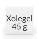 Xolegel 2%, 45gm Tube