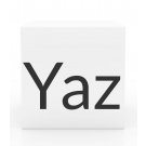 Yaz 28 Tablet Pack