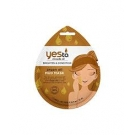 Yes To Miracle Oil Argan Oil Mud Mask - 0.33 fl oz