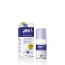 Yes to Blueberries Eye Firming Treatment - .5oz Bottle
