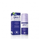 Yes to Blueberries Intensive Skin Repair Serum - 1oz Bottle