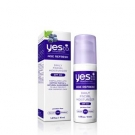 Yes to Blueberries Daily Repairing Moisturizer with SPF 30 - 1.4oz Bottle