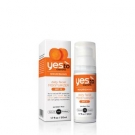 Yes to Carrots Daily Facial Moisturizer with SPF 15 - 1.7oz Bottle
